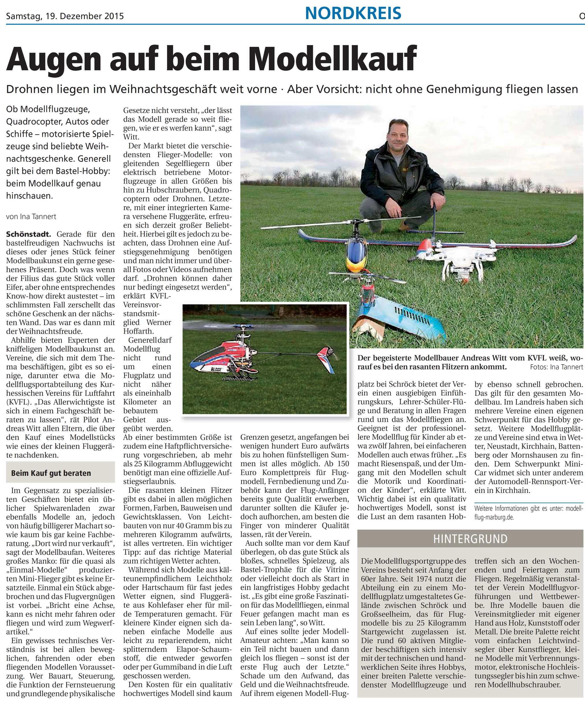 Augen auf beim Modellkauf | EDFN - Flugplatz Marburg Schönstadt