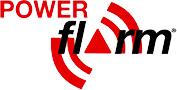 PowerFlarmLogo